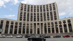 Кому и почем достанутся «непрофильные» активы ВЭБ?