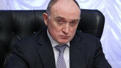 В Челябинской области продолжается время «Реальных дел»
