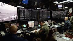 В НАТО подтвердили информацию о применении Украиной баллистических ракет