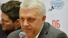 Вубийстве Шеремета заподозрили украинских националистов