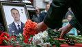 Роман Филипов похороны прощание