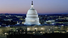 В США назначен новый глава АНБ