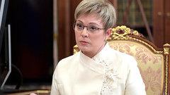 Предсказание про губернаторопад сбывается: СМИ сообщили о возможной отставке главы Мурманской области