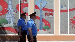 Reuters рассказал о возможной работе членов ЧВК на ЧМ