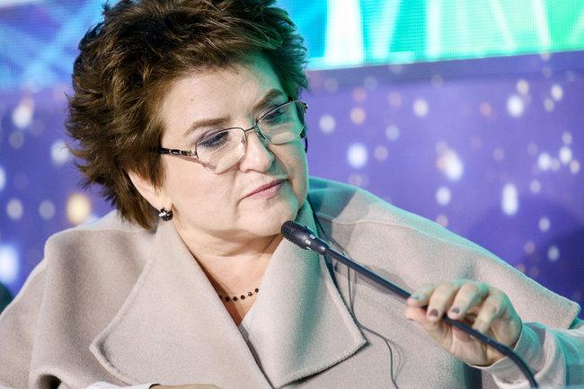 Лавров назначил врио руководителя  Россотрудничества экс-замглавы Фролова