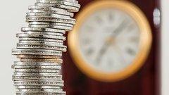 Россия вошла в двадцатку «несчастных» экономик мира