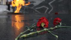 В ХМАО отменяют массовые мероприятия на День Победы
