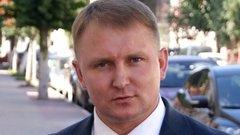 Расстрелять «Бастионом»: депутат от ЛДПР предложил топить украинские суда