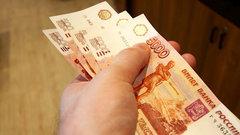 Названа сумма, которую заплатят россияне поновым реформам