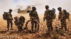 Запад видит «восстановление» Сирии в свержении Асада – эксперт
