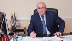 Арестован брат экс-главы Дагестана: кто за ним?