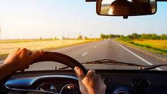 Новосибирск вошел в топ-5 городов России по угонам авто