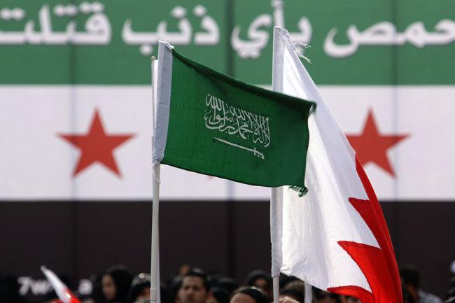 Aljazeera: Саудиты проиграли войну и начали переговоры с Асадом