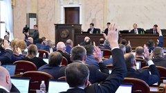 В Краснодарском крае финансирование соцсферы увеличат по всем направлениям