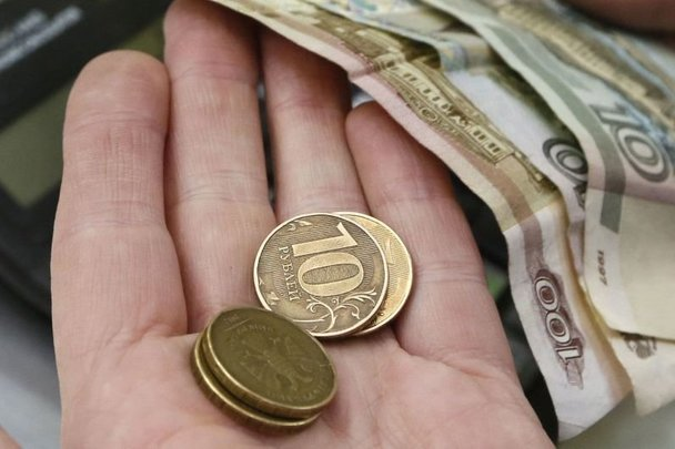 Экономист назвал шесть причин роста инфляции в России