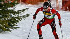Бьорндален может возглавить мужскую сборную России по биатлону