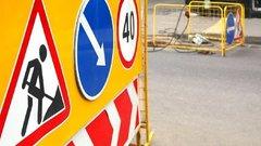 Стало известно, когда в Перми начнут ремонтировать путепровод на Светлогорской