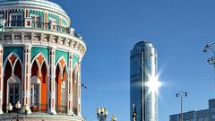 Екатеринбург потратит напразднование Дня Победы19,5 млн рублей