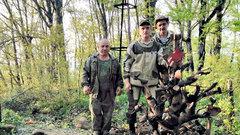 На Кубани появился памятник защитникам Кавказа из осколков снарядов