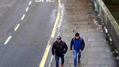 BBC рассказала о предполагаемом руководителе операции по устранению Скрипаля
