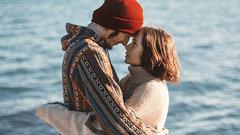 5 признаков того, что ты по-настоящему нравишься мужчине