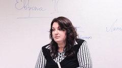 В России нашли «предателя» в ответ на арест Бутиной