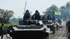 Военная авантюра Киева по «захвату» Крыма обернется полным развалом Украины— мнение