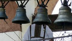 Жителей Кургана приглашают на VI православную Троицкую ярмарку