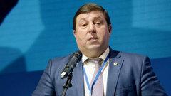 Ректор Первого меда выступил за регулирование вывоза биоматериалов