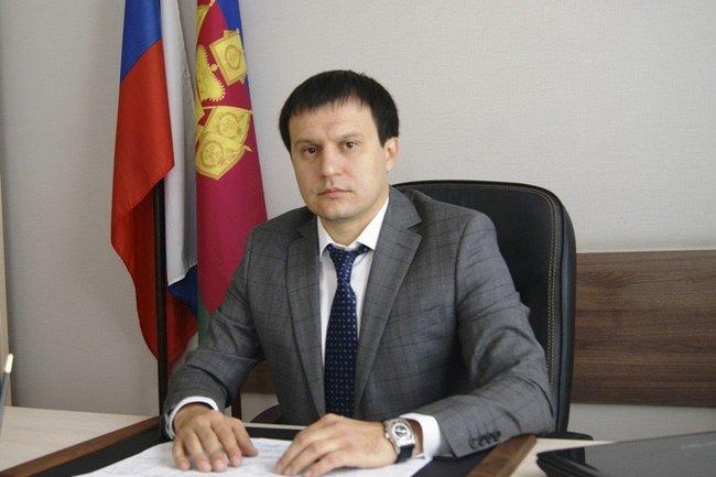 Александр Нарижный