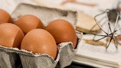 Крупнейший производитель яиц в России оказался на грани банкротства