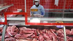 Пандемия изменила предпочтения в мясе