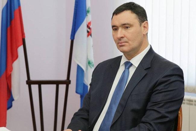 Руслана Болотов