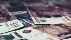 Белгородцам, получавшим зарплату в конвертах, выдадут пособие по безработице