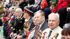В Краснодарском крае вводят новую меру соцподдержки ветеранов