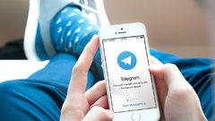 Адвокат: Telegram неответил назапрос ФСБ оключах