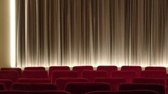 В Новосибирске за год отремонтируют два театра