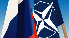 Придется потратиться: США вынуждены увеличить военные расходы против России