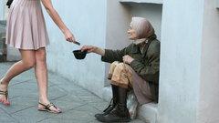 Хазин о тотальной нищете: «Нас всех ждут гораздо более серьезные проблемы»