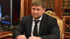 Кадыров: Путин поставил пред Россией великие задачи