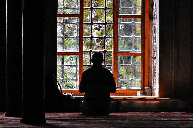 имам мечеть мусульманин мусульманство
