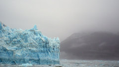 Военный эксперт объяснил высадку морпехов США в Норвегии интересом к Арктике