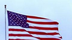 Подножка конкурентам: антироссийские санкции США стали инструментом в торговой войне
