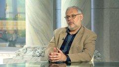 Хазин: экономические реформы в России подменила программа МВФ