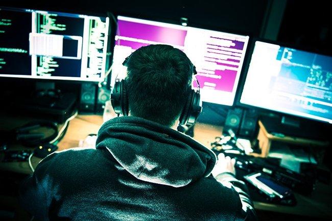 Хакеры поведали одвойных стандартах в изучении допинговых скандалов