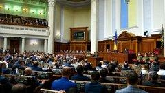 «Запад закрывает глаза»: сенатор раскритиковала Киев за нарушение хартии о языках