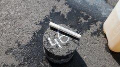 В Сургуте специалисты проверили качество дорог