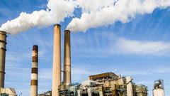 Базу данных осостоянии воды ивоздуха создадут вРоссии
