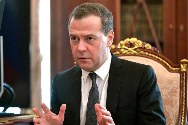 ВКремле допустили возможность перестановок вадминистрации президента