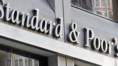 S&P повысило рейтинги нескольких госкомпаний России